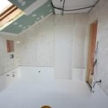Footer-Salle-de-bains