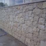 Nos réalisations en pierre naturelle